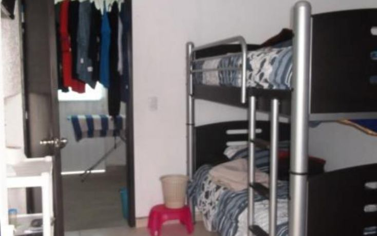 Foto de casa en venta en, cuauhtémoc, yautepec, morelos, 1485875 no 09