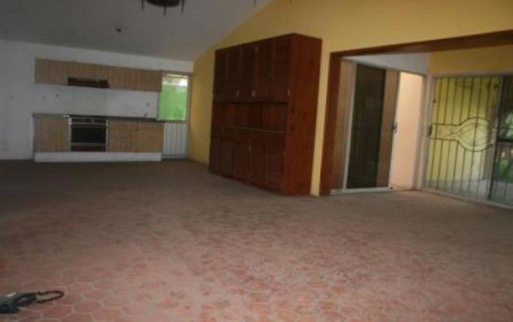 Foto de casa en venta en, cuauhtémoc, yautepec, morelos, 1517480 no 03