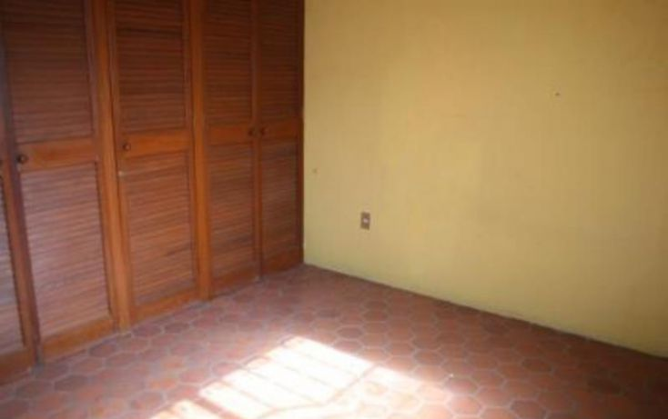 Foto de casa en venta en, cuauhtémoc, yautepec, morelos, 1517480 no 09