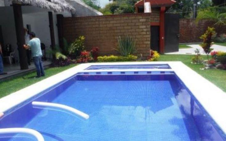 Foto de casa en venta en, cuauhtémoc, yautepec, morelos, 1540774 no 03