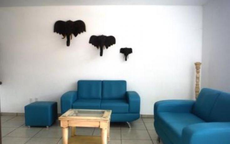 Foto de casa en venta en, cuauhtémoc, yautepec, morelos, 1540774 no 06