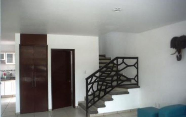 Foto de casa en venta en, cuauhtémoc, yautepec, morelos, 1540774 no 07