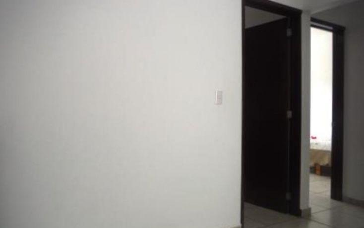 Foto de casa en venta en, cuauhtémoc, yautepec, morelos, 1540774 no 13