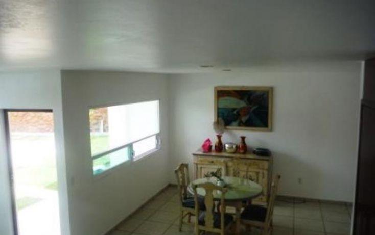 Foto de casa en venta en, cuauhtémoc, yautepec, morelos, 1540774 no 15