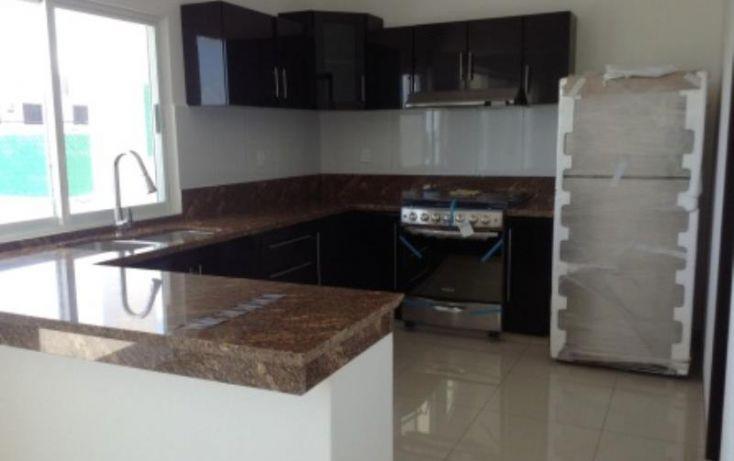 Foto de casa en venta en, cuauhtémoc, yautepec, morelos, 1565598 no 02