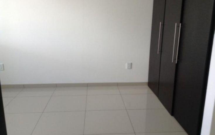 Foto de casa en venta en, cuauhtémoc, yautepec, morelos, 1565598 no 03