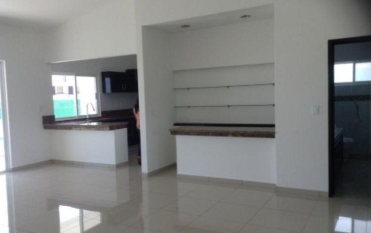 Foto de casa en venta en, cuauhtémoc, yautepec, morelos, 1565598 no 04