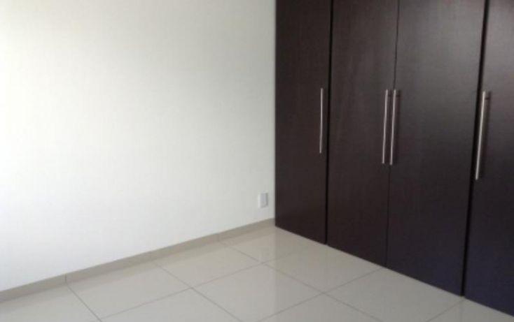 Foto de casa en venta en, cuauhtémoc, yautepec, morelos, 1565598 no 07