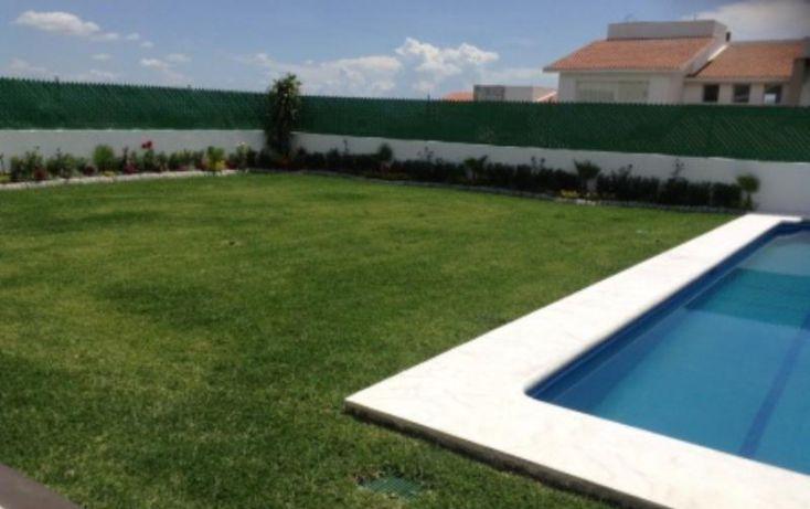 Foto de casa en venta en, cuauhtémoc, yautepec, morelos, 1565598 no 08