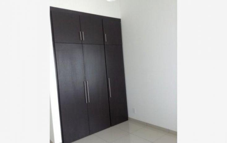 Foto de casa en venta en, cuauhtémoc, yautepec, morelos, 1565598 no 09