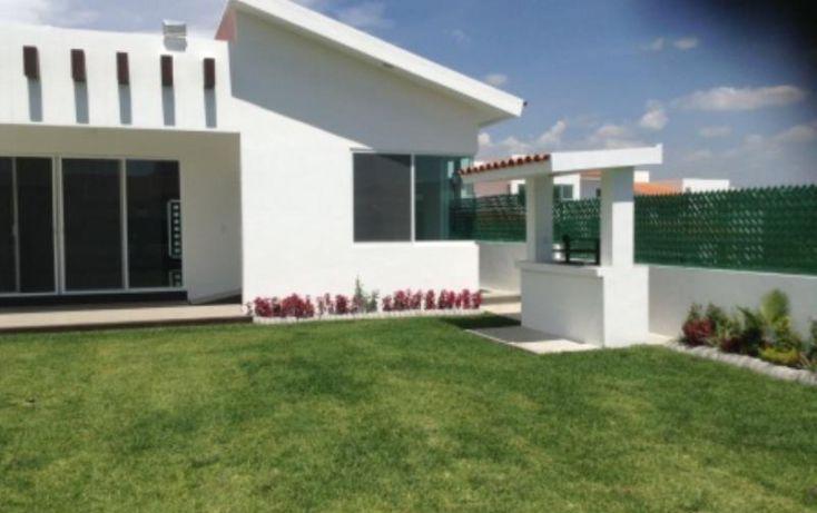 Foto de casa en venta en, cuauhtémoc, yautepec, morelos, 1565598 no 11