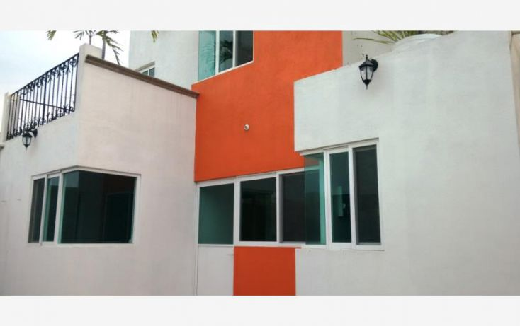 Foto de casa en venta en, cuauhtémoc, yautepec, morelos, 1594264 no 03