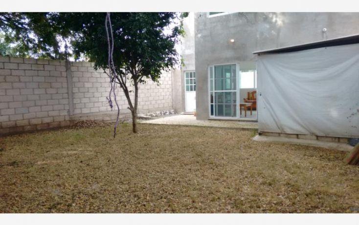 Foto de casa en venta en, cuauhtémoc, yautepec, morelos, 1594264 no 06