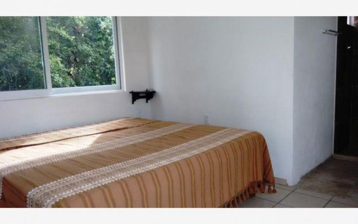 Foto de casa en venta en, cuauhtémoc, yautepec, morelos, 1594264 no 08