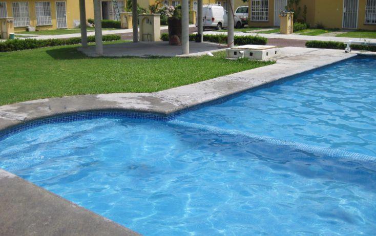 Foto de casa en venta en, cuauhtémoc, yautepec, morelos, 1637561 no 01