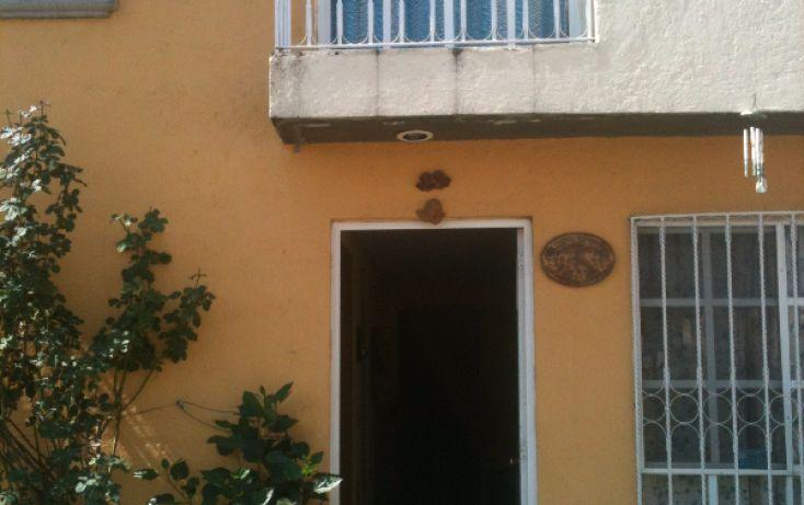 Foto de casa en venta en, cuauhtémoc, yautepec, morelos, 1637561 no 02