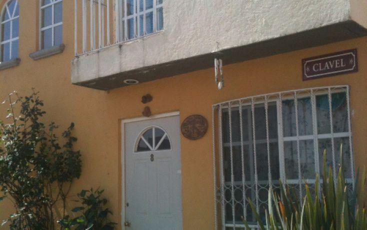 Foto de casa en venta en, cuauhtémoc, yautepec, morelos, 1637561 no 03