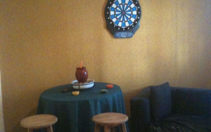 Foto de casa en venta en, cuauhtémoc, yautepec, morelos, 1637561 no 04