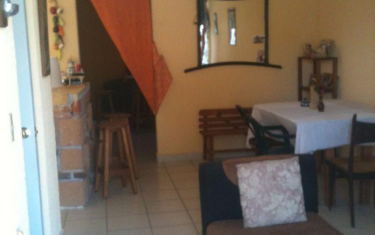 Foto de casa en venta en, cuauhtémoc, yautepec, morelos, 1637561 no 06