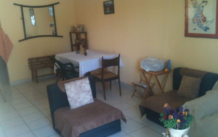 Foto de casa en venta en, cuauhtémoc, yautepec, morelos, 1637561 no 07