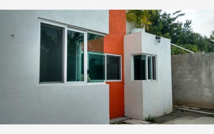 Foto de casa en venta en, cuauhtémoc, yautepec, morelos, 1683768 no 03