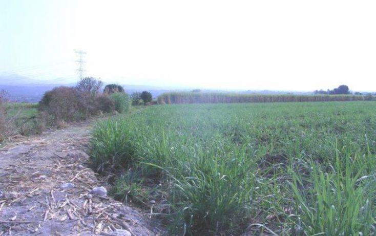 Foto de terreno habitacional en venta en, cuauhtémoc, yautepec, morelos, 1751554 no 03