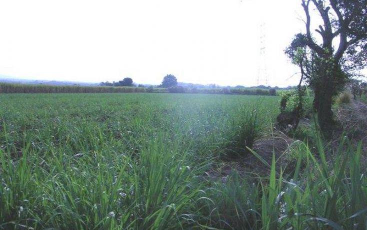 Foto de terreno habitacional en venta en, cuauhtémoc, yautepec, morelos, 1751554 no 04
