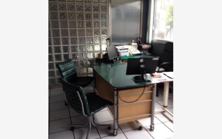 Foto de edificio en venta en cuauhtémos 0001, cantarranas, cuernavaca, morelos, 971121 No. 03