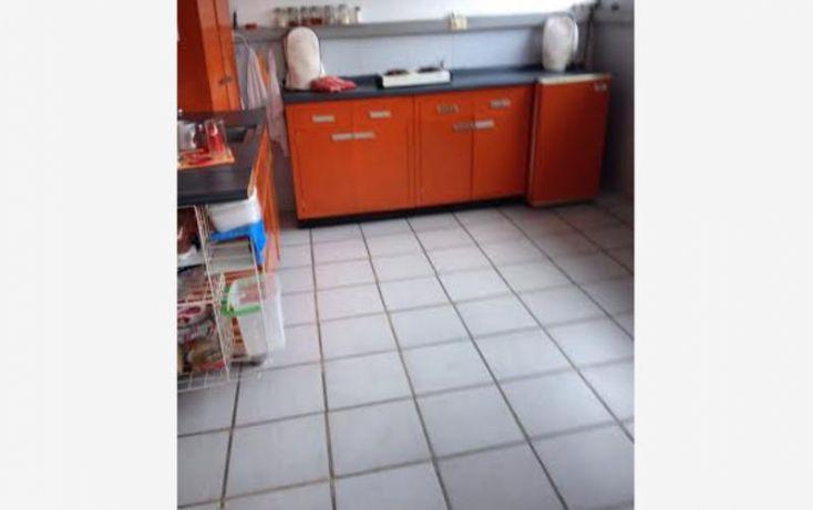 Foto de edificio en venta en cuauhtémos 0001, jacarandas, cuernavaca, morelos, 971121 no 01