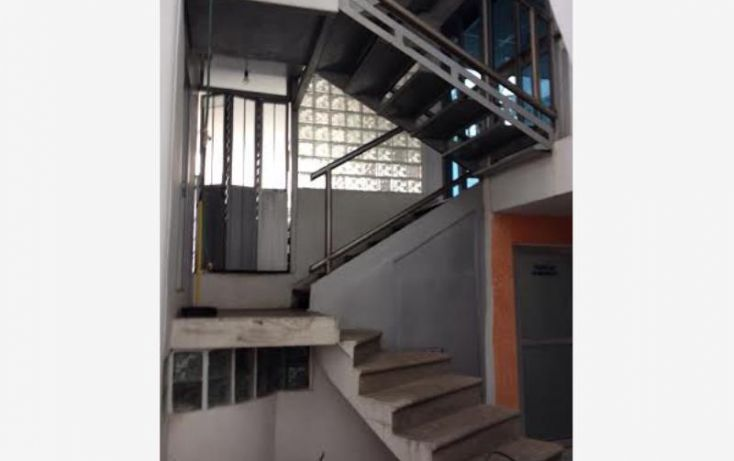 Foto de edificio en venta en cuauhtémos 0001, jacarandas, cuernavaca, morelos, 971121 no 05