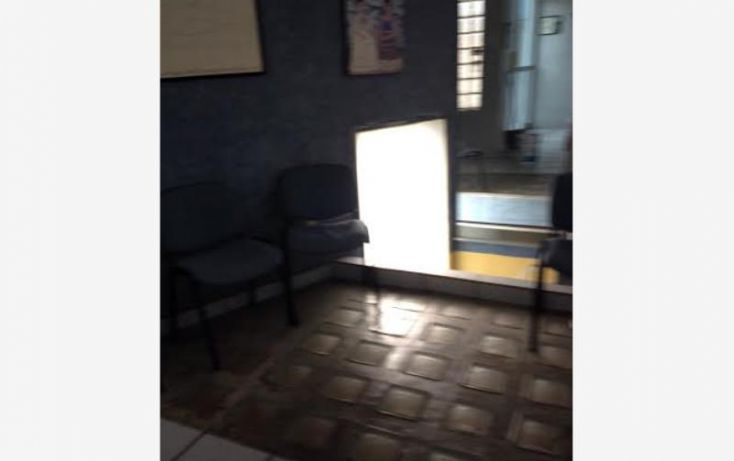 Foto de edificio en venta en cuauhtémos 0001, jacarandas, cuernavaca, morelos, 971121 no 07