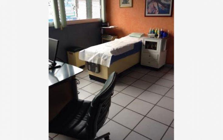 Foto de edificio en venta en cuauhtémos 0001, jacarandas, cuernavaca, morelos, 971121 no 08