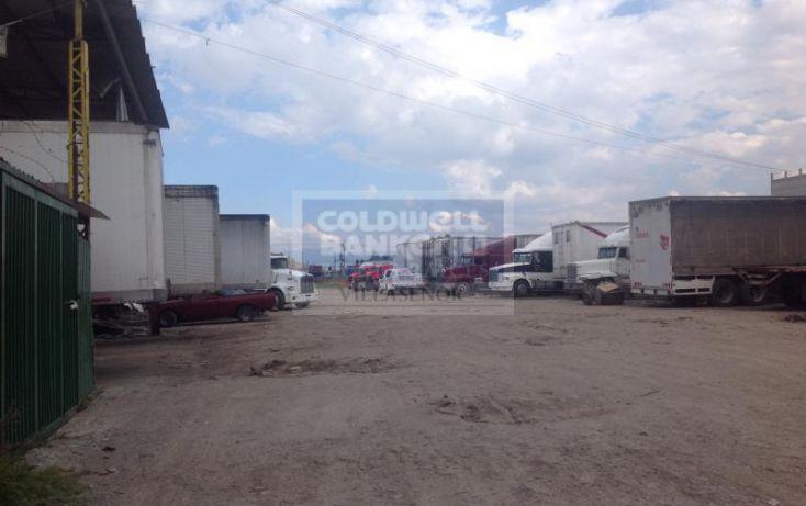 Foto de terreno habitacional en venta en cuauhtmoc antes av san jernimo sn, san jerónimo chicahualco, metepec, estado de méxico, 345960 no 02