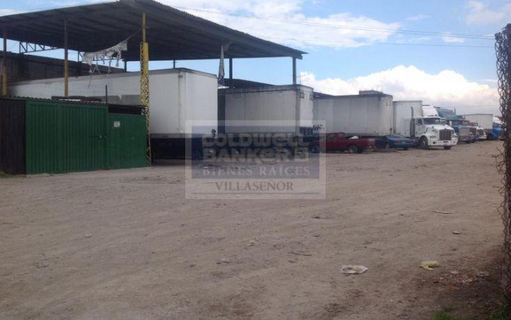 Foto de terreno habitacional en venta en cuauhtmoc antes av san jernimo sn, san jerónimo chicahualco, metepec, estado de méxico, 345960 no 04