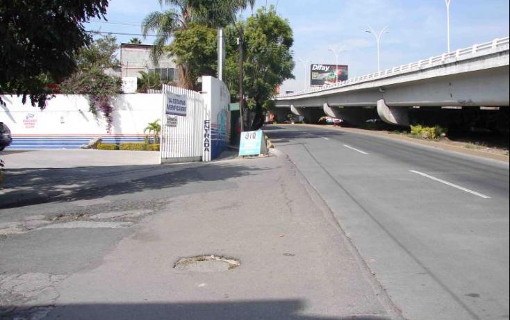 Foto de edificio en renta en cuaunahuac, centro jiutepec, jiutepec, morelos, 670881 no 02