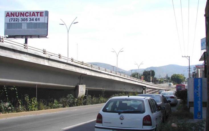 Foto de edificio en renta en cuaunahuac, centro jiutepec, jiutepec, morelos, 670881 no 04