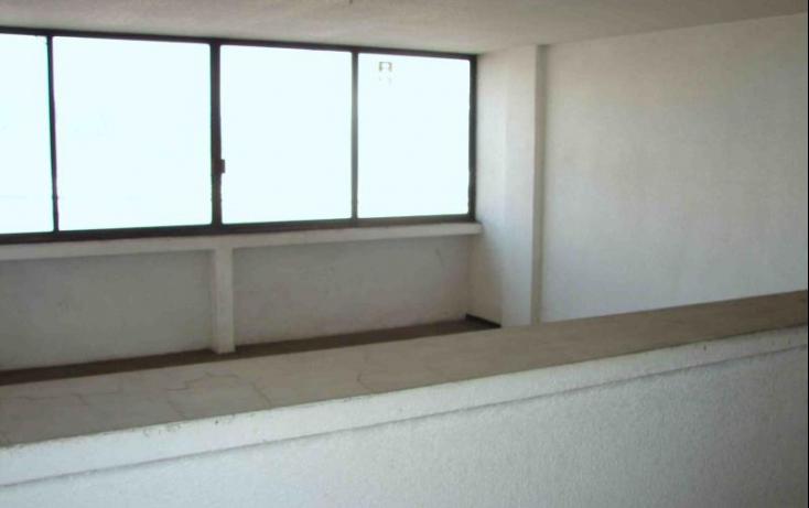 Foto de edificio en renta en cuaunahuac, centro jiutepec, jiutepec, morelos, 670881 no 06