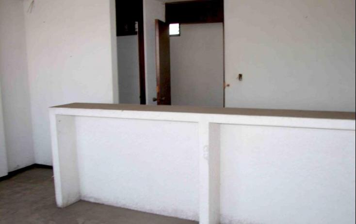Foto de edificio en renta en cuaunahuac, centro jiutepec, jiutepec, morelos, 670881 no 08
