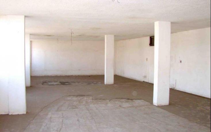 Foto de edificio en renta en cuaunahuac, centro jiutepec, jiutepec, morelos, 670881 no 13