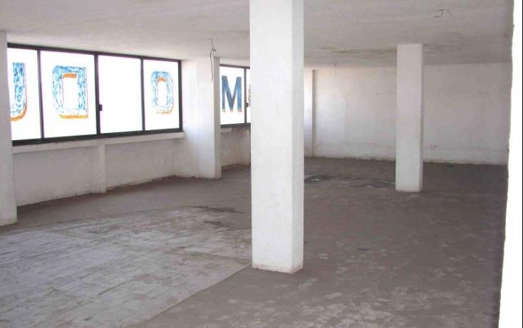 Foto de edificio en renta en cuaunahuac, centro jiutepec, jiutepec, morelos, 670881 no 15