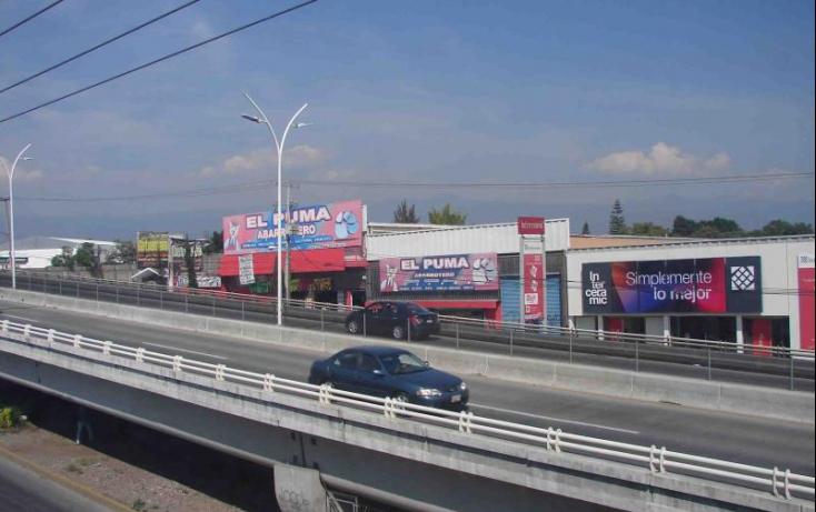 Foto de edificio en renta en cuaunahuac, centro jiutepec, jiutepec, morelos, 670881 no 17