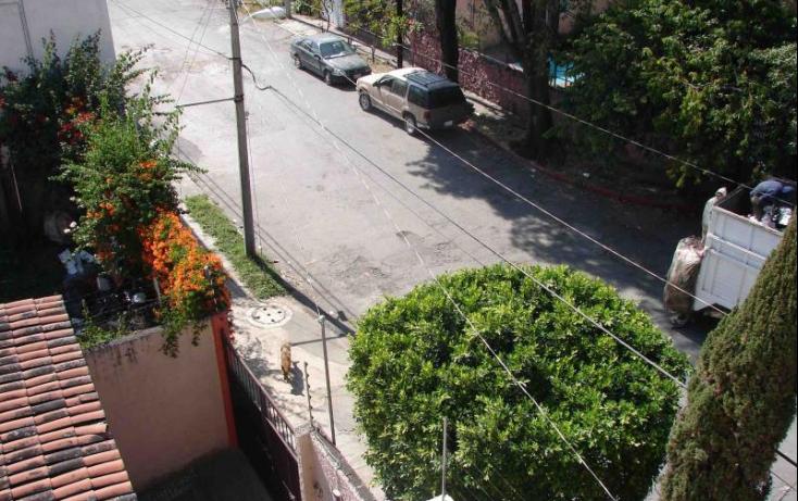 Foto de edificio en renta en cuaunahuac, centro jiutepec, jiutepec, morelos, 670881 no 19