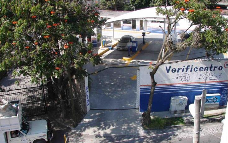 Foto de edificio en renta en cuaunahuac, centro jiutepec, jiutepec, morelos, 670881 no 20