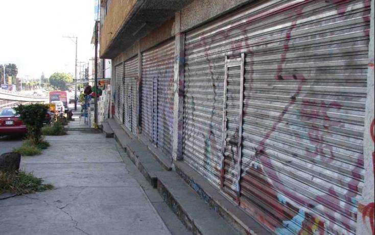 Foto de edificio en renta en cuaunahuac, centro jiutepec, jiutepec, morelos, 670881 no 26