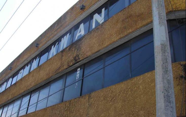 Foto de edificio en renta en cuaunahuac, centro jiutepec, jiutepec, morelos, 670881 no 28