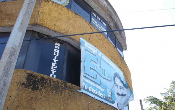 Foto de edificio en renta en cuaunahuac, centro jiutepec, jiutepec, morelos, 670881 no 29