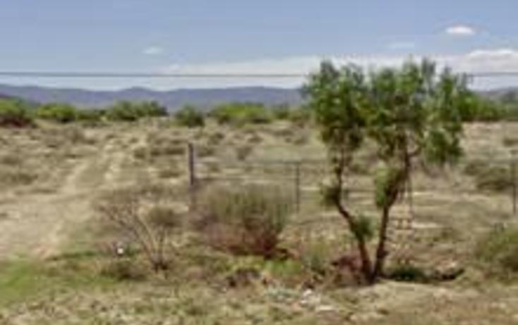 Foto de terreno habitacional en venta en  , cuautengo, otumba, méxico, 1045641 No. 02