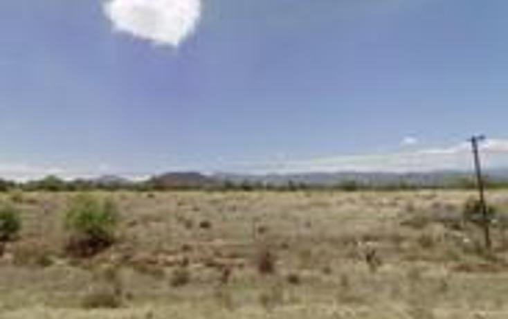 Foto de terreno habitacional en venta en  , cuautengo, otumba, méxico, 1045641 No. 03