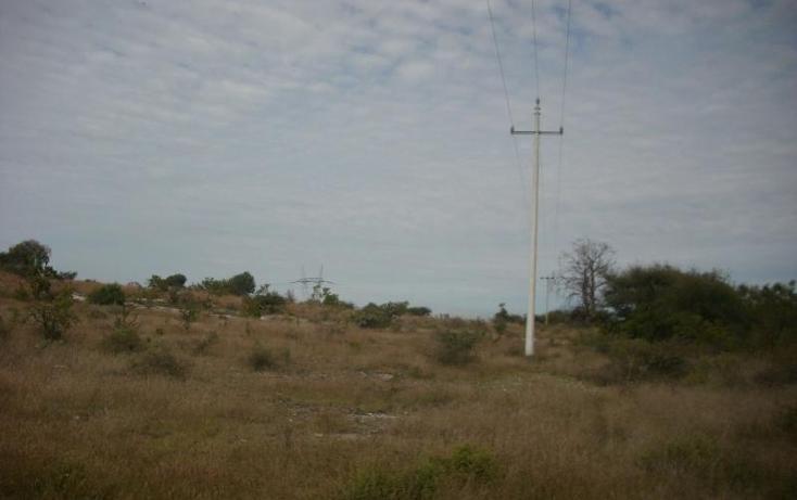 Foto de terreno comercial en venta en  , cuautinchan, cuautinchán, puebla, 894225 No. 03
