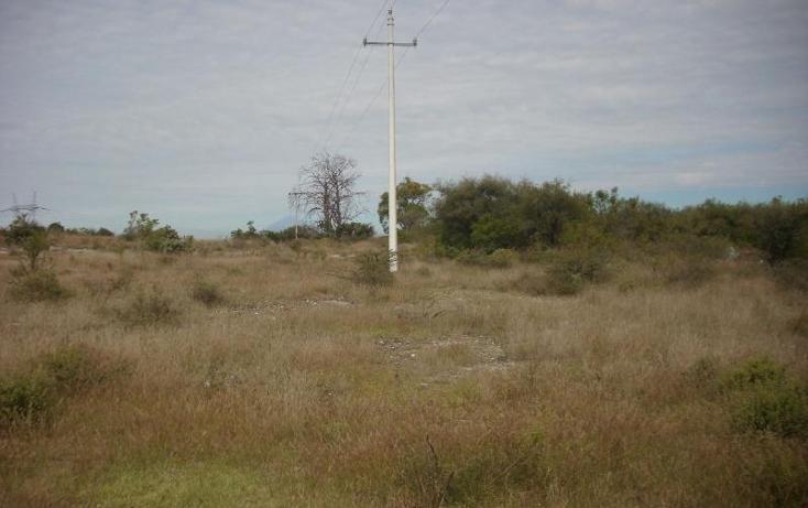 Foto de terreno comercial en venta en  , cuautinchan, cuautinchán, puebla, 894225 No. 05